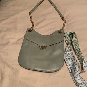 Tory Burch Bags Excellent Condition 200$ each